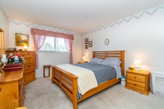 """Photo 16: 5B 46354 BROOKS Avenue in Chilliwack: Chilliwack E Young-Yale Townhouse for sale in """"Rosshire Mews"""" : MLS®# R2615074"""