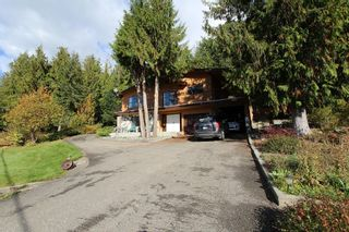 Photo 42: 7655 Squilax Anglemont Road in Anglemont: North Shuswap House for sale (Shuswap)  : MLS®# 10125296
