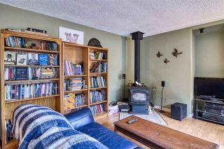 Photo 10: 8100 ALDERWOOD Road in Halfmoon Bay: Halfmn Bay Secret Cv Redroofs House for sale (Sunshine Coast)  : MLS®# R2551203