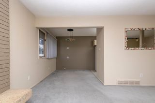 Photo 5: 3 1608 16 Avenue SW in Calgary: Sunalta Row/Townhouse for sale : MLS®# A1151538