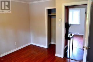 Photo 12: 16 Crewe's Road in Glovertown: House for sale : MLS®# 1236312