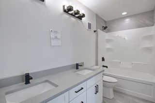 Photo 14: 4238 CHICHAK Close in Edmonton: Zone 55 House for sale : MLS®# E4227991