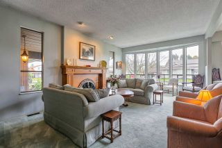 "Photo 4: 8580 OSGOODE Place in Richmond: Saunders House for sale in ""SAUNDERS"" : MLS®# R2030667"