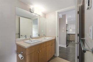 """Photo 16: 301 55 EIGHTH Avenue in New Westminster: GlenBrooke North Condo for sale in """"Eight West"""" : MLS®# R2377360"""