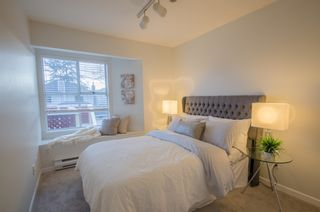 Photo 10: 2830 W 7TH AVENUE in Vancouver West: Kitsilano Home for sale ()  : MLS®# R2233287