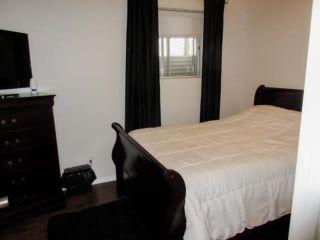 Photo 29: 11 MOUNT ROYAL Drive: St. Albert House for sale : MLS®# E4266102
