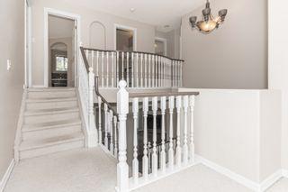 Photo 21: 10434 127 Street in Edmonton: Zone 07 House for sale : MLS®# E4261869