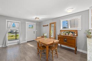 Photo 9: 20166 OSPRING Street in Maple Ridge: Southwest Maple Ridge House for sale : MLS®# R2614706