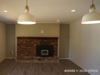 Photo 2: 7 1030 TRUNK ROAD in DUNCAN: Z3 East Duncan Condo/Strata for sale (Zone 3 - Duncan)  : MLS®# 409688