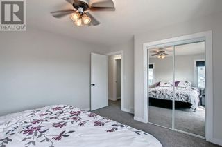 Photo 22: 95 Castle Crescent in Red Deer: House for sale : MLS®# A1144675