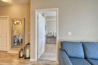 Photo 17: 311 10 Mahogany Mews SE in Calgary: Mahogany Apartment for sale : MLS®# A1153231