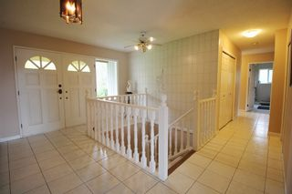 """Photo 9: 22033 28 Avenue in Langley: Campbell Valley House for sale in """"Campbell Valley"""" : MLS®# R2356683"""