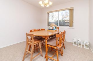 Photo 6: 3640 CRAIGMILLAR Ave in : SE Maplewood House for sale (Saanich East)  : MLS®# 873704
