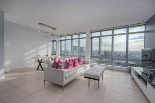 """Photo 21: 3301 1028 BARCLAY Street in Vancouver: West End VW Condo for sale in """"PATINA"""" (Vancouver West)  : MLS®# R2529159"""