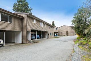 Photo 3: 46 25 Pryde Ave in : Na Central Nanaimo Condo for sale (Nanaimo)  : MLS®# 872103