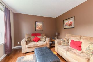 Photo 13: 12 3 GROVE MEADOWS Drive: Spruce Grove Townhouse for sale : MLS®# E4236307