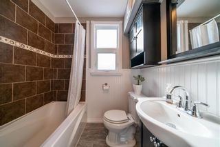 Photo 13: 432 CENTENNIAL Street in Winnipeg: River Heights North Residential for sale (1C)  : MLS®# 202102305