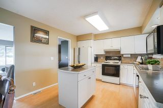 """Photo 11: 14012 68 Avenue in Surrey: East Newton House for sale in """"SURREY"""" : MLS®# R2574501"""