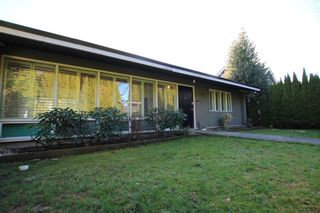 Photo 17: : Vancouver House for rent : MLS®# AR065