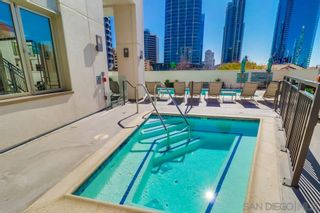 Photo 61: SAN DIEGO Condo for sale : 2 bedrooms : 1240 India Street #2201