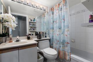 Photo 13: 312 10082 132 Street in Surrey: Whalley Condo for sale (North Surrey)  : MLS®# R2602707
