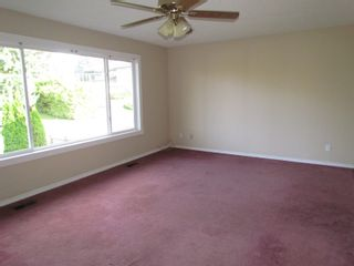 Photo 5: 2573 LILAC CR in ABBOTSFORD: Central Abbotsford House for rent (Abbotsford)
