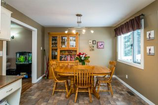 Photo 9: 6273 SOUTH KELLY Road in Prince George: Hart Highlands House for sale (PG City North (Zone 73))  : MLS®# R2539147