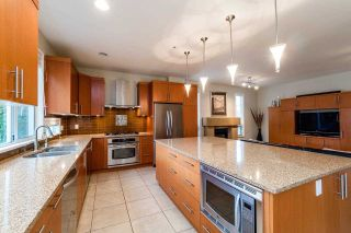 Photo 4: 1091 W 42ND AVENUE in Vancouver: South Granville House for sale (Vancouver West)  : MLS®# R2123718