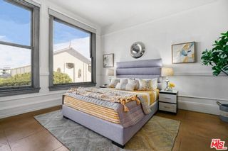 Photo 12: 108 W 2nd Street Unit 303 in Los Angeles: Residential for sale (C42 - Downtown L.A.)  : MLS®# 21783110