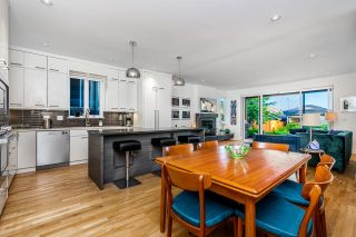 Photo 11: 725 E 15TH STREET in North Vancouver: Boulevard House for sale : MLS®# R2616333