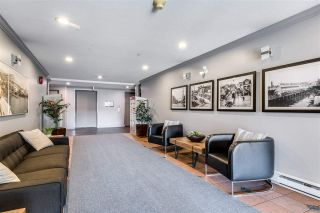"""Photo 7: 310 332 LONSDALE Avenue in North Vancouver: Lower Lonsdale Condo for sale in """"CALYPSO"""" : MLS®# R2559698"""