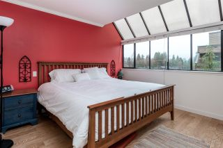Photo 10: 3341 MOUNTAIN HIGHWAY in North Vancouver: Lynn Valley Townhouse for sale : MLS®# R2237498