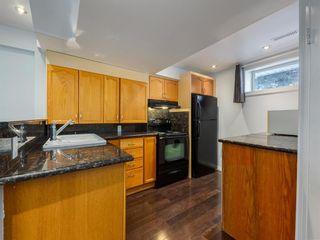 Photo 31: 64 Hidden Green NW in Calgary: Hidden Valley Detached for sale : MLS®# A1058347