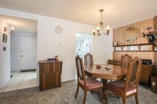 Photo 11: 104 1480 FOSTER Street: White Rock Condo for sale (South Surrey White Rock)  : MLS®# R2446648