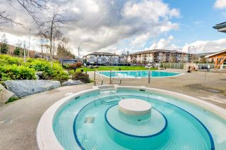 """Photo 29: 2509 660 NOOTKA Way in Port Moody: Port Moody Centre Condo for sale in """"NAHANNI"""" : MLS®# R2554249"""