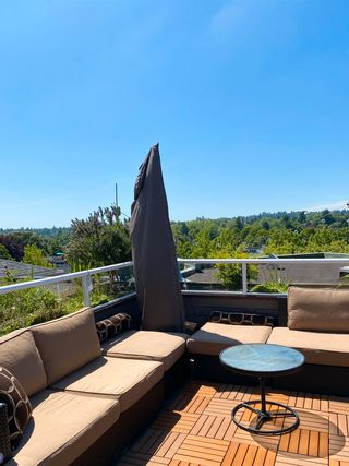 """Photo 20: W414 488 KINGSWAY in Vancouver: Mount Pleasant VE Condo for sale in """"HARVARD PLACE"""" (Vancouver East)  : MLS®# R2599545"""