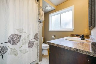 Photo 23: 33145 CAPRI Court in Abbotsford: Poplar House for sale : MLS®# R2531149