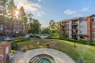 Photo 10: COLLEGE GROVE Condo for sale : 2 bedrooms : 5990 Dandridge Lane #163 in San Diego