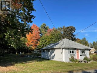 Photo 27: 11 Parkwood in St. Stephen: House for sale : MLS®# NB064546
