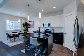 Photo 16: 1219 164 Street in Edmonton: Zone 56 House for sale : MLS®# E4252530