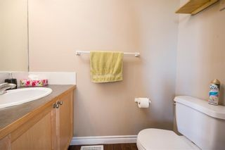 Photo 15: 607 140 Sagewood Boulevard SW: Airdrie Row/Townhouse for sale : MLS®# A1139536