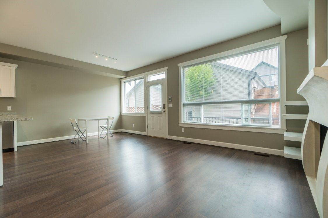 Photo 8: Photos: 21154 80 AVENUE in Langley: Willoughby Heights House for sale : MLS®# R2385259