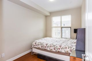"""Photo 11: 303 6268 EAGLES Drive in Vancouver: University VW Condo for sale in """"CLEMENTS GREEN"""" (Vancouver West)  : MLS®# R2572798"""