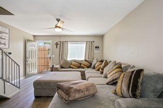 Photo 3: LEMON GROVE Condo for sale : 2 bedrooms : 3224 Massachusetts Ave. #1