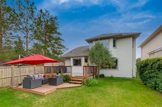Photo 33: 306 Riverview Circle SE in Calgary: Riverbend Detached for sale : MLS®# A1140059