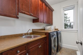 """Photo 18: 1139 W 21ST Street in North Vancouver: Pemberton Heights House for sale in """"Pemberton Heights"""" : MLS®# R2585029"""