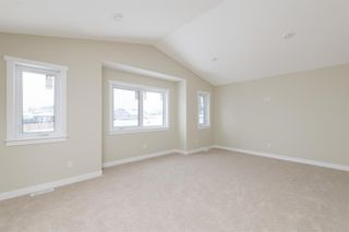 Photo 11: 104 Beaverglen Close: Fort McMurray Detached for sale : MLS®# A1062938