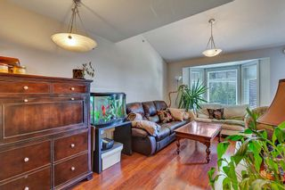 """Photo 6: 433 5660 201A Street in Langley: Langley City Condo for sale in """"Paddington Station"""" : MLS®# R2596042"""