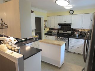 Photo 5: 1761 LANGAN Avenue in Port Coquitlam: Central Pt Coquitlam House for sale : MLS®# R2269766