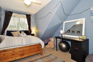 """Photo 10: 410 TRINITY Street in Coquitlam: Central Coquitlam House for sale in """"Dartmoor/River Heights"""" : MLS®# R2421890"""